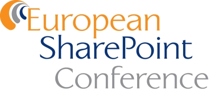 European SharePoint Conference 2011